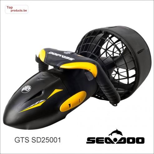 Sea-Doo GTS Seascooter