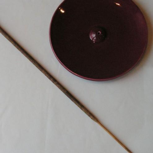 Wierookstok Magnolia