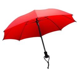 Paraplu Euroshirm Birdiepal outdoor
