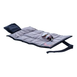 Outchair Heat Pad