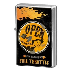 retro-Open-24Hours-Full Throttle 4036113802541