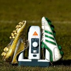 Schoendroger Dry4 Alpenheat ook geschikt voor voetbalschoenen