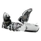 skischoen droger van alpenheat,lekker warme skischoenen