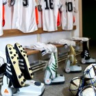 Voetbalschoendroger_alpenheat_AD11