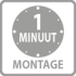 montage 1min