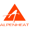 Alpenheat